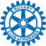 Rotary Club of Moraga