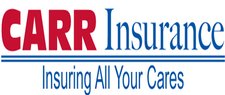 Carr Insurance & Realty