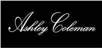 Ashley Coleman Inc.