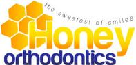 Honey Orthodontics