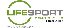 Life Sport Athletic Club