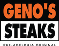 Genos Steaks