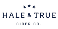 Hale & True Cider Co