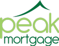 Peak Mortgage
