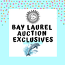 Bay Laurel PFA