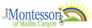 Montessori of Malibu Canyon