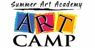 Summer Art Academy