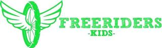 FreeRiders Kids