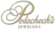 Polachecks Jewelers
