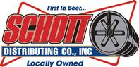 Schott Distributing