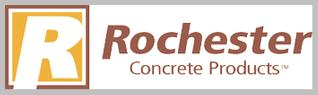 Rochester Concrete Products