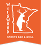Wildwood Sports Bar & Grill