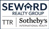 Seward Realty Group