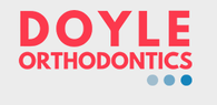 Doyle Orthodontics