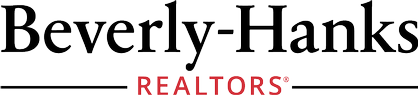 Beverly-Hanks Realtors
