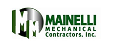 Mainelli Mechanical Contractors, Inc.