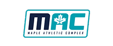 Maple Athletic Complex
