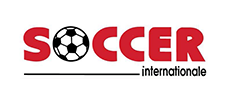 Soccer Internationale