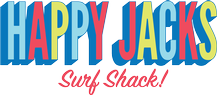 Happy Jacks