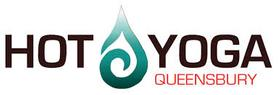 Hot Yoga Queensbury