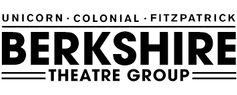 Berkshire Theater Group