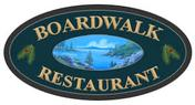 Boardwalk Restaurant