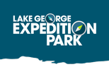 Lake George Expedition Park