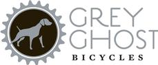 Grey Ghost Bicycles