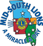 Mid-South Lions Sight And Hearing Service, Inc
