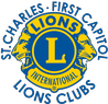 St. Charles First Capital Lions Club