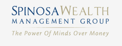 Spinosa Wealth Management