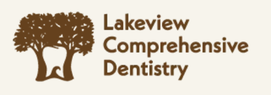 Lakeview Dentistry