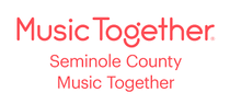 Seminole County Music Together