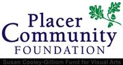 Placer Community Foundation