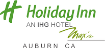 Holiday Inn/Maxs