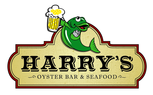 Harrys Oyster Bar