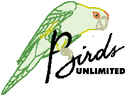 Birds Unlimited