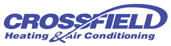 Crossfield Heating and Air Conditioning