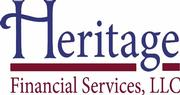 Heritage Financial Services LLC