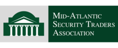 Mid Atlantic Security Traders Association