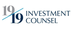 19/19 Investment Council