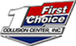 First Choice Collision Centr