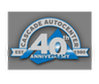 Cascade Automotive