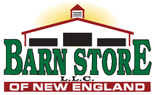 Barn Store of New England