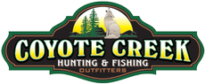 Coyote Creek Outfitters, LLC