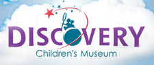 Discovery Childrens Museum