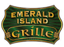 Emerald Island Grille