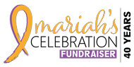 Mariahs Celebration Fundraiser
