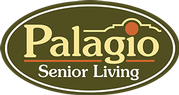 Palagio Senior Living