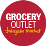 Grocery Outlet Bargain Market HB